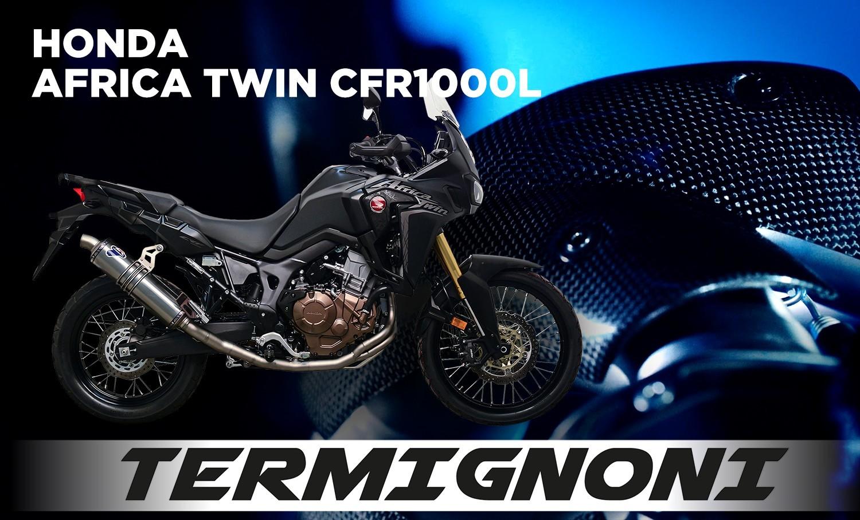 CRF1000L G82 DCT 16 H137 FR