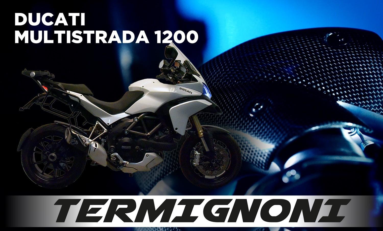 MTS1200 10 96480331A D111 SON
