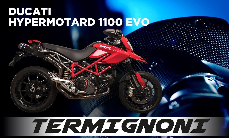 H11E 10 D094 FR