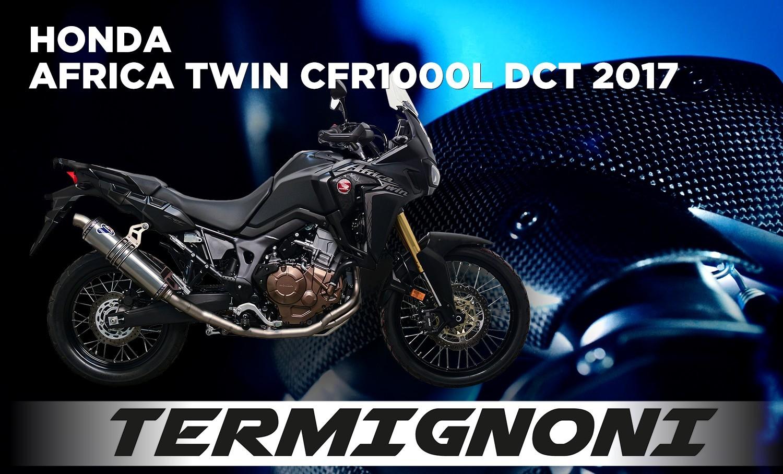 CRF1000L DB1 DCT 17 FD