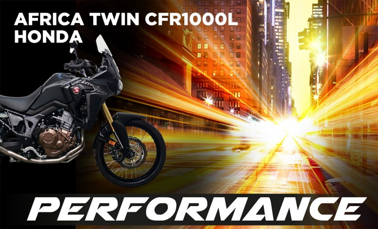 CRF1000L DB1 DCT 17 AW FO