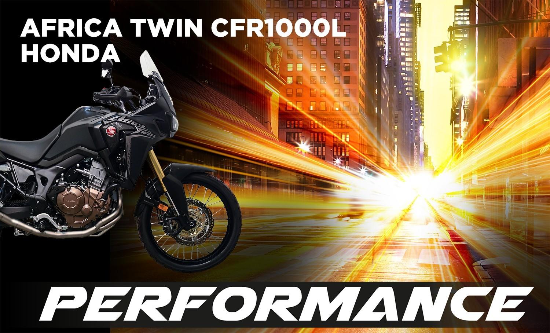 CRF1000L G62 ABS 16 AW FR