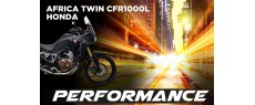 CRF1000L G52 16 AW FO