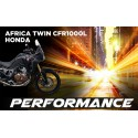 CRF1000L G82 DCT 16 AW FO