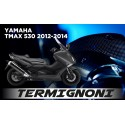 TMAX530 1214 Y099 FDY