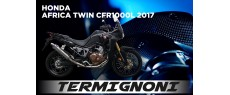 CRF1000L DB1 DCT 17 H137 SO