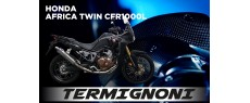 CRF1000L G62 ABS 16 H137 SR