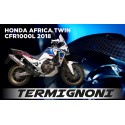 CRF1000L D02 ABS 18 H137 FO