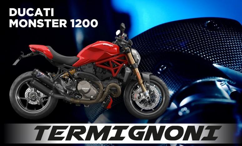 M1200 EU4 17 D173 SR