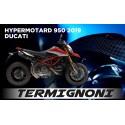 H950 19 D185 SD