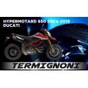 H950 19 D185 SD 35KW