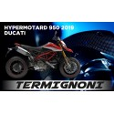 H950 19 D187 FD