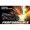 TMAX530 ABS 17 AK FDN