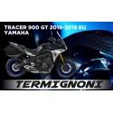 TRACERGT 18 Y102 FON