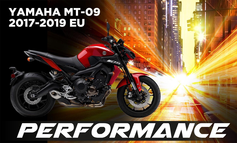 MT09 EU 17 GPR FRN