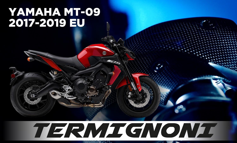 MT09 EU 17 Y102 FDN