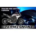TRACER 17 Y102 FDN