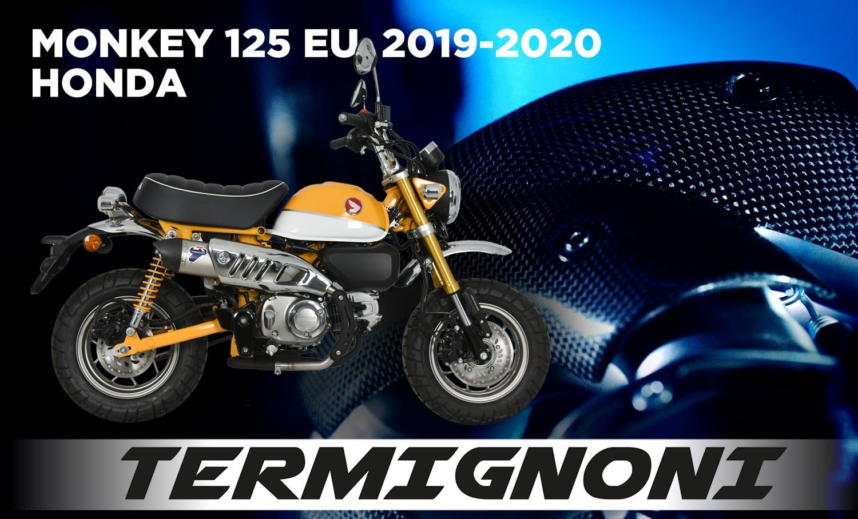 Z125M D11 EU 19 H160 SR