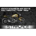 SCR800MA 17 D149 SD STARACE B 35Kw