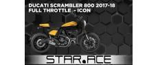 SCR800MA 17 D149 SD STARACE B
