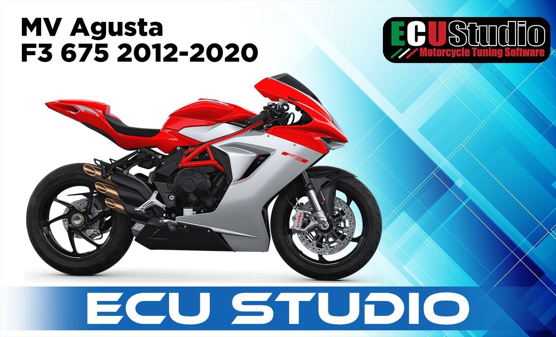 ES F3 675 2012-2020
