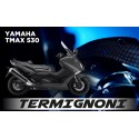 TMAX530 1516 Y099 FDY