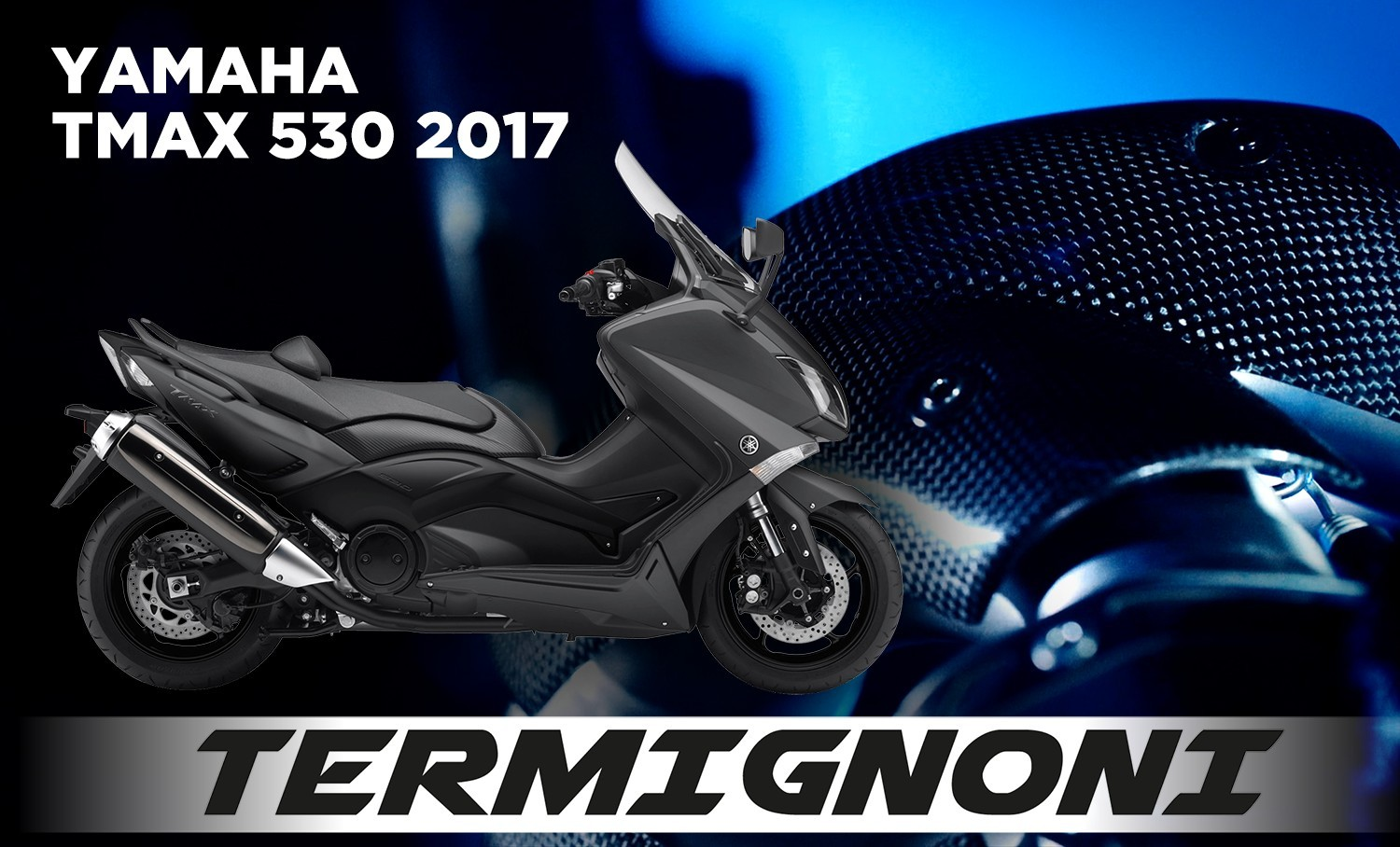 TMAX530 ABS 17 Y113 FDY