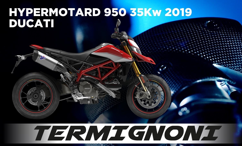 H950 19 D187 FR 35KW