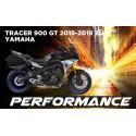 TRACERGT 18 GPR FRN