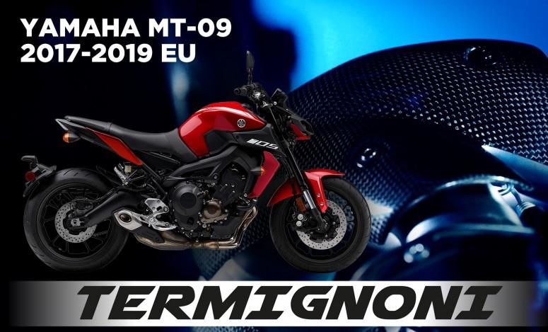 MT09 EU 17 Y102 FRN