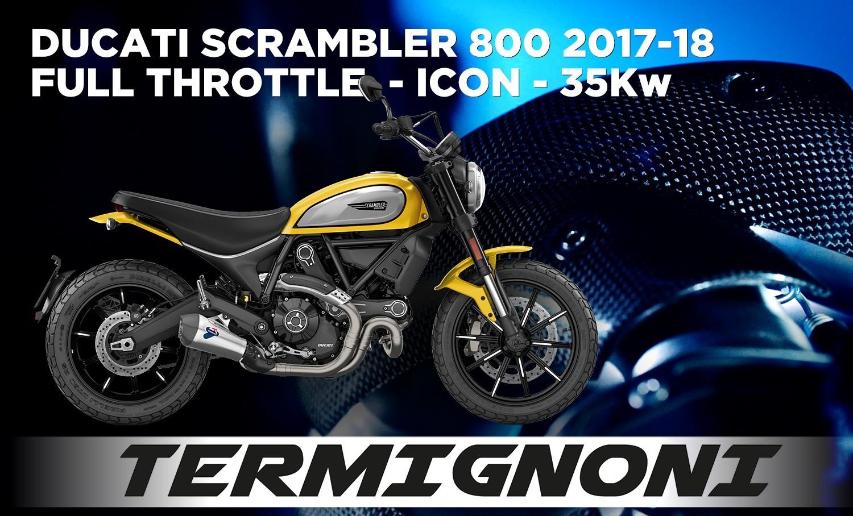 SCR800MA 17 D149 SD 35kw
