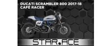 SCR800OA 17 D149 SD STARACE B
