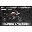 SCR800LA 17 OEM STARACE B 35Kw