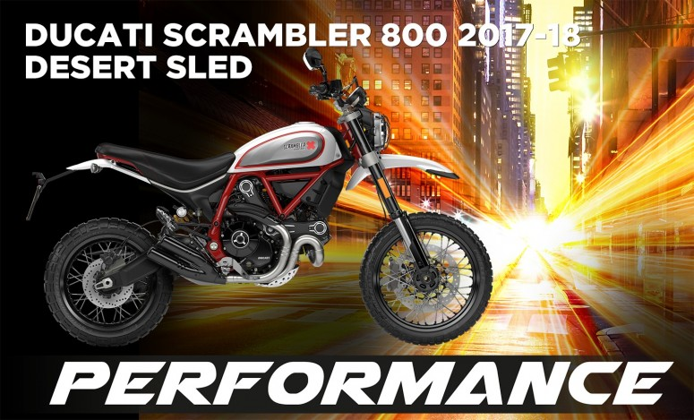 SCR800LA 17 OEM