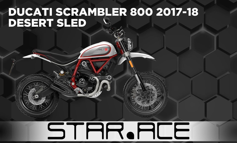 SCR800LA 17 D149 SD STARACE B
