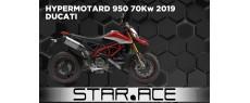 H950 19 D187 FD StarAce RS 70KW