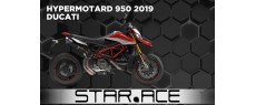H950 19 D185 SD StarAce RS
