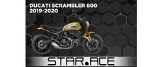 SCR800QA 19 OEM STARACE B