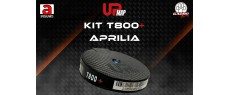UPMAP KIT PLUS APRILIA