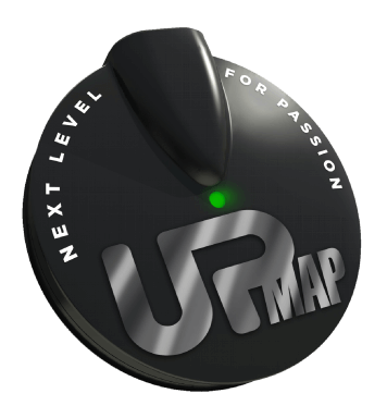 UpMap-dispositivo2
